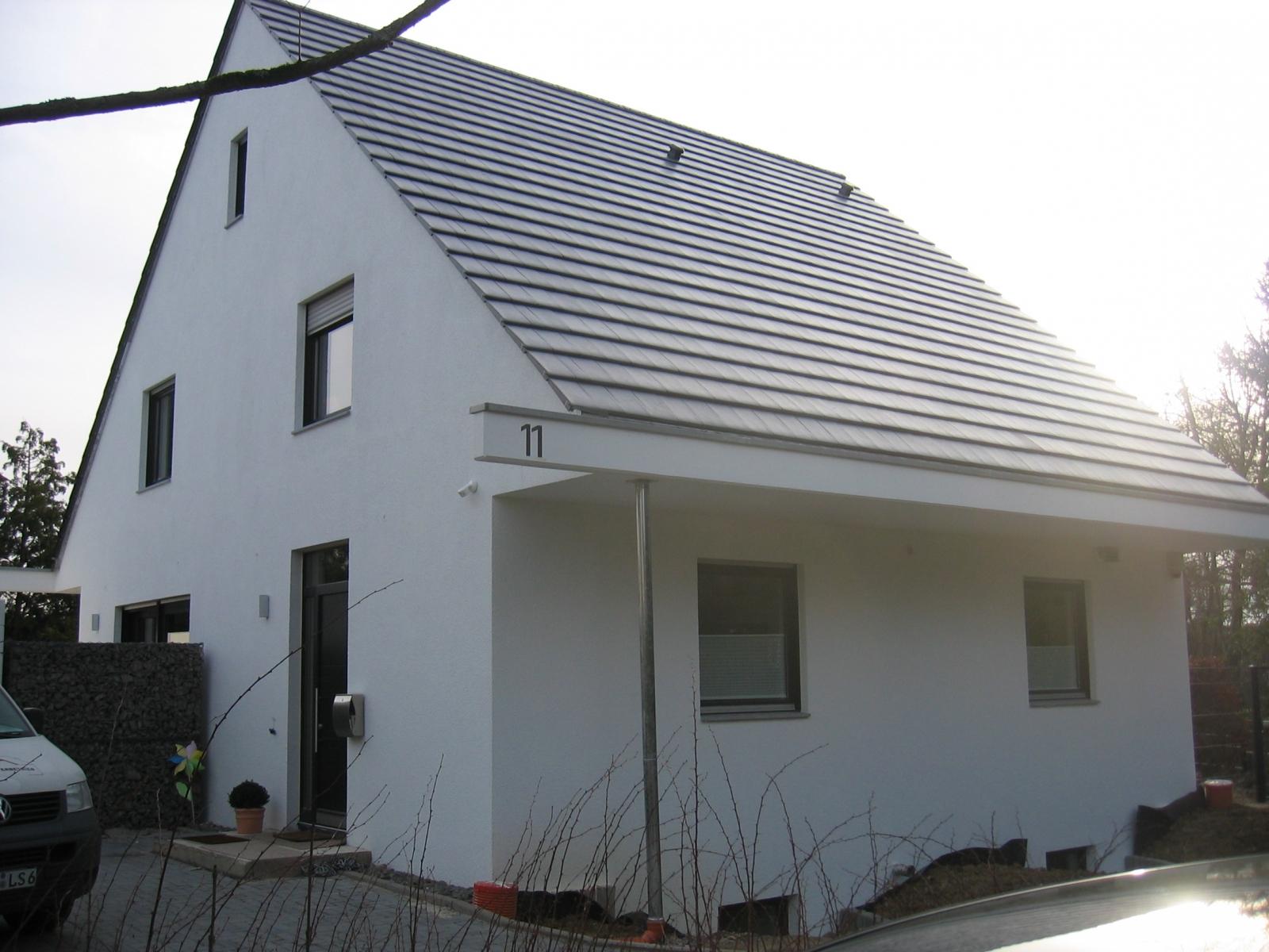 Kohler Eschweiler 010